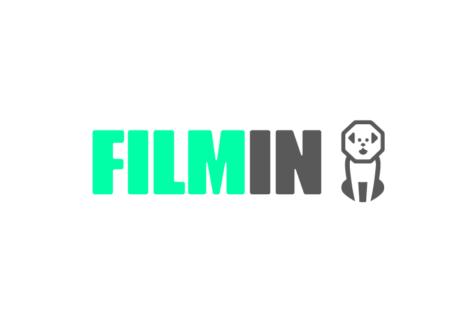 logo_filmin3