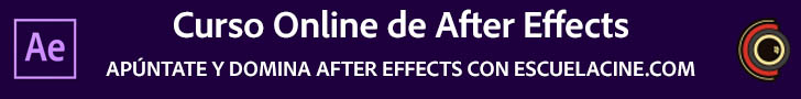 curso-after-effects