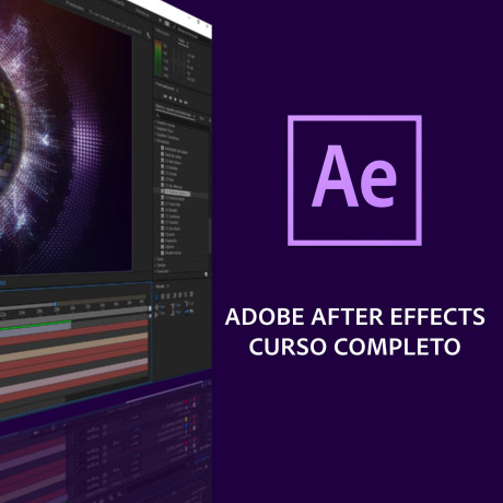 after effects curso