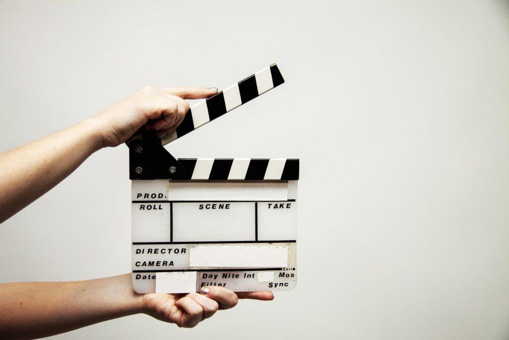 Herramientas de producción para el diseño y ejecución de proyectos audiovisuales.
