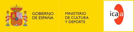 Organismo encargado de regular las ayudas para cine y audiovisuales en España.