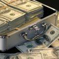financiación privada en cine