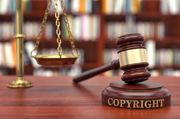 Cómo funciona la ley de Propiedad Intelectual Europea para proyectos cinematográficos.