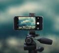 grabar cine con movil