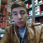 Imagen de perfil de Miguel Angel Ramirez
