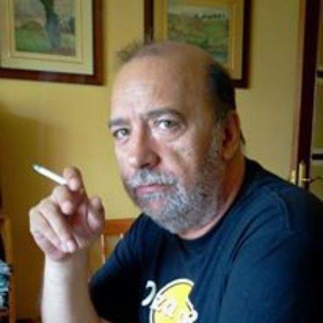 Foto del perfil de Miguel María Romera