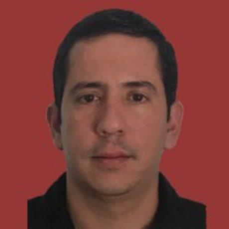 Foto del perfil de Raúl Fernando Acevedo Ogliastri
