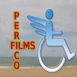 Foto del perfil de Pedro Pimentel Lobato