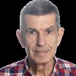 Jaume Romaguera