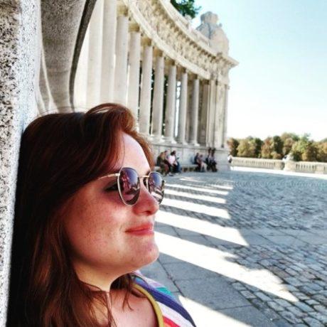 Foto del perfil de Carolina Covelli
