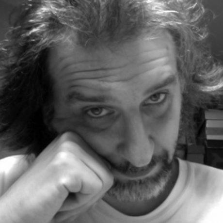 Foto del perfil de Pedro Rivero