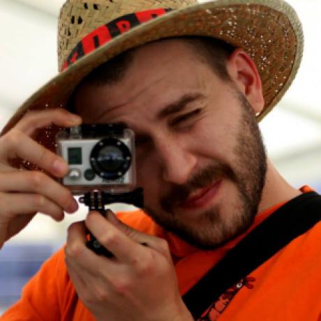 Imagen de perfil de Olih Conde