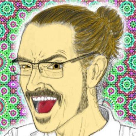 Foto del perfil de Pablo Iturburu