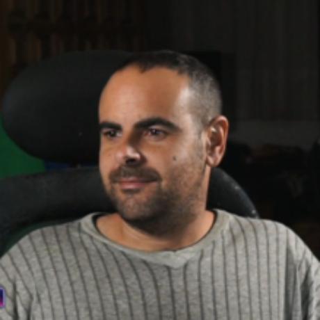 Foto del perfil de Luis Alvado