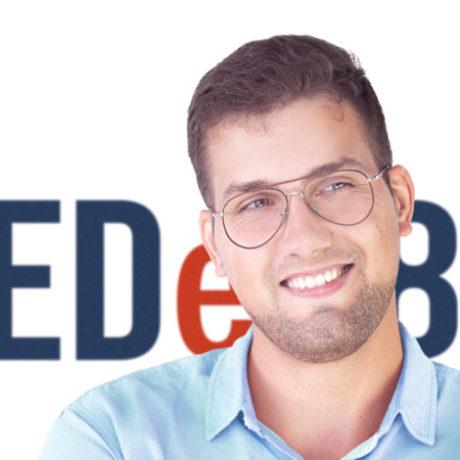Foto del perfil de André Guarddon