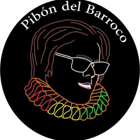 Foto del perfil de Pibón del Barroco