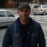 Wilton Alejandro Andrada