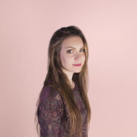 Foto del perfil de Yolanda Hache