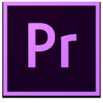 Logo del grupo Grupo – Incritos Curso Adobe Premiere
